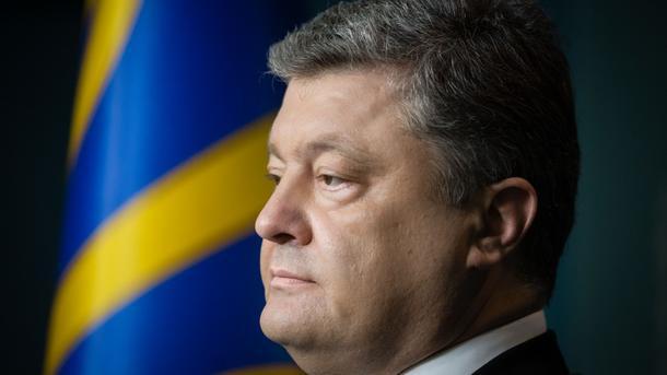 УМинкультуры пока нет никакой информации овозвращении останков А.Олеся в Украинское государство