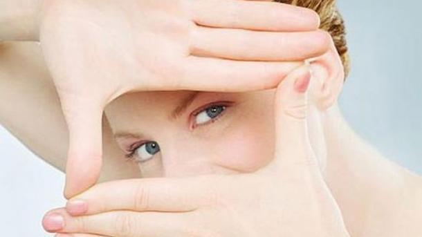 Темные круги под глазами причины как избавиться от синяков под глазами