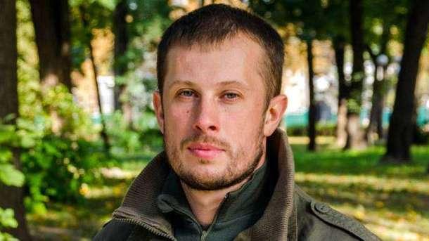 Народный депутат Билецкий осуждает руководство Нацгвардии всепаратизме икоррупции
