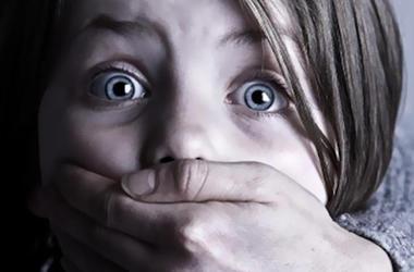 В Харькове избили и похитили женщину