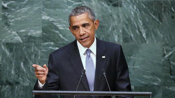 Обама призвал ненедооценивать Трампа