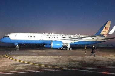 Эксперт назвал три причины для визита Байдена в Украину