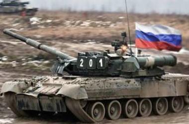 Российский военный эксперт: РФ готовится к вторжению в Украину