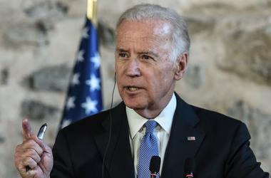 Russia does not want Ukraine to succeed - Biden