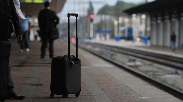 «Укрзализныця» в 2017г запустит поезд «Мукачево-Будапешт»