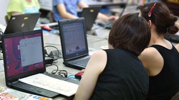 Названы самые распространённые пароли вмире втечении следующего года