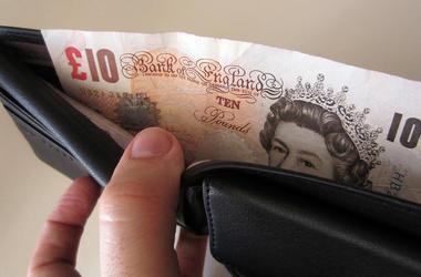 Великобритания готова сменить экономическую модель