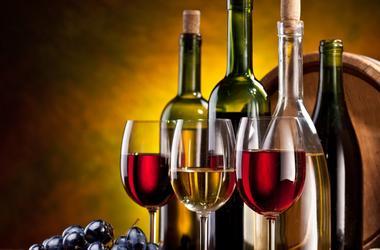 Ученые развеяли один из мифов вокруг алкоголя
