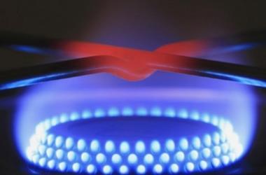 В Украине могут сократить социальную норму потребления газа