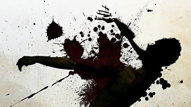 Чудовищное убийство произошло вПолтавской области
