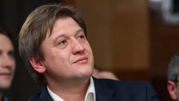 Рустам Минниханов прибыл вШвейцарию для участия вДавосском пленуме