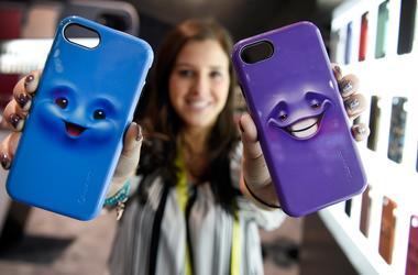 Amerikalı kovdular okuldan trolling öğrencileri Twitter