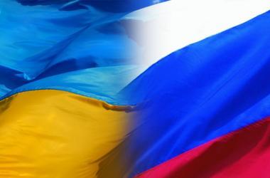 Торговая война с Россией лишила Украину миллиарда долларов - замминистра