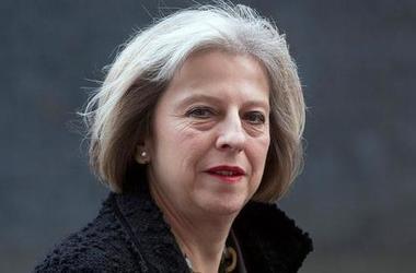 Мэй выбрала жесткий сценарий по выходу Великобритании из ЕС - The Times