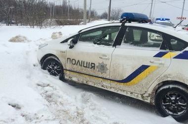В Черниговской области разоблачили оборотней в погонах