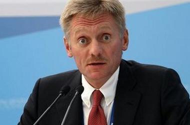 Peskov responded to the words of the adviser to trump that Russians are ready to eat snow