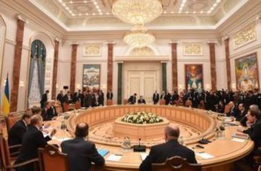 Геращенко пояснила, почему Минск-2 важен, хоть и не выполняется Россией