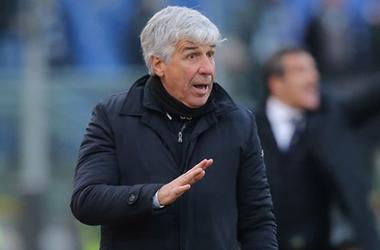 Итальянского тренера отстранили на две игры за оскорбление судей