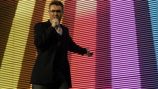 Джордж Майкл скончался отпередозировки смеси наркотиков, антидепрессантов иалкоголя— кузен певца