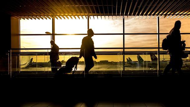 Wizz Air сапреля запускает из Украинского государства рейсы наВроцлав