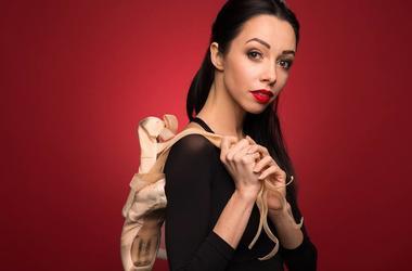 День рождения Екатерины Кухар: 7 малоизвестных фактов о приме-балерине Национальной оперы