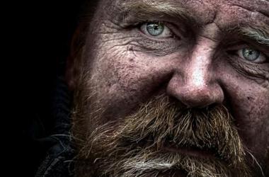 Будет ли увеличен пенсионный возраст в россии в 2017 году последние новости