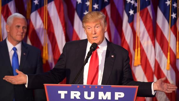 Американские репортеры раскритиковали Трампа воткрытом письме