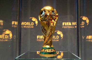 В Испании составили список лучших игроков, никогда не участвующих в чемпионатах мира