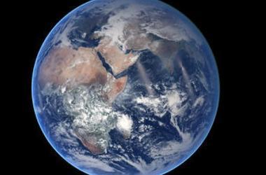 Жизнь на Земле могла зарождаться не раз – ученые
