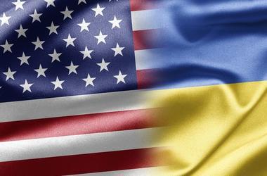 Porochenko sûr de la bonne collaboration de l'Ukraine et les etats-UNIS