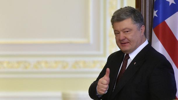Вице-президент Еврокомиссии позитивно оценил стабилизацию государственных финансов Украины