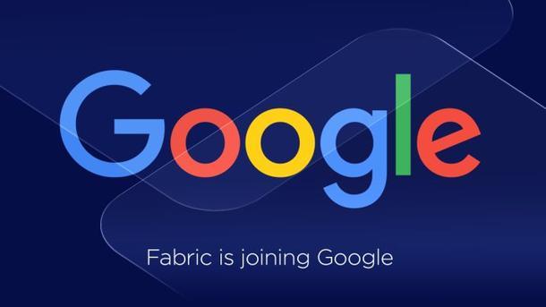 Google купила у Твиттер сервис для разработкb мобильных приложений