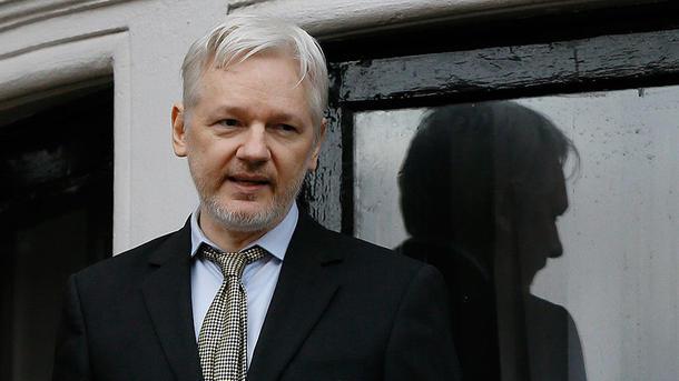 Обама смягчил вердикт информатору сайта WikiLeaks Челси Мэннинг
