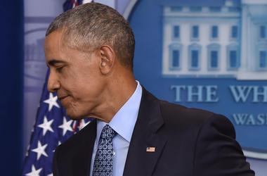 Наследие Обамы: каким запомнят бывшего президента США разные страны мира