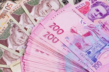 В Харьковской области группировка присвоила 18 миллионов гривен из бюджета