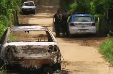 """По подозрению в убийстве исполнительницы """"Ламбады"""" арестованы два человека"""