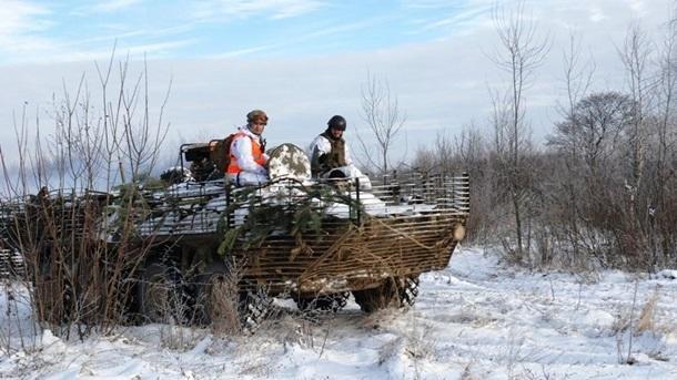 Черныш: Украина небудет отказываться отугля снеподконтрольных территорий