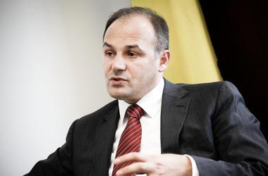 Косово просит ЕС и США угомонить агрессивную Сербию - The Guardian