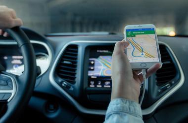 Uber заплатит за обман водителей 20 млн долларов