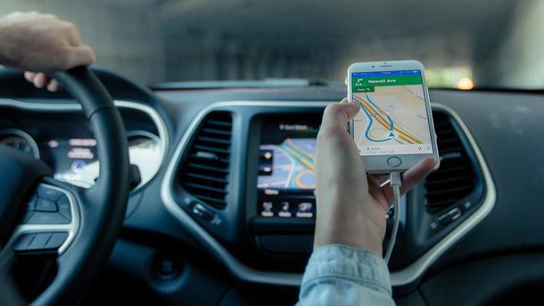 Компания Uber заплатит США $20 млн заобман ввыплатах водителям