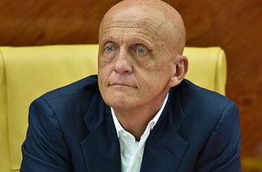 Глава украинских судей стал руководителем всех судей мира