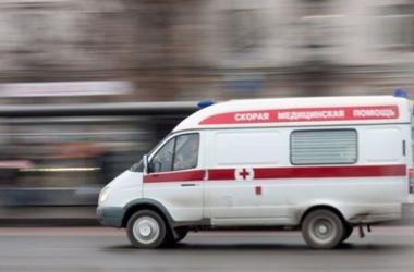 """Кризис медицины в Крыму: """"скорые"""" не могут спасти жизни людей"""