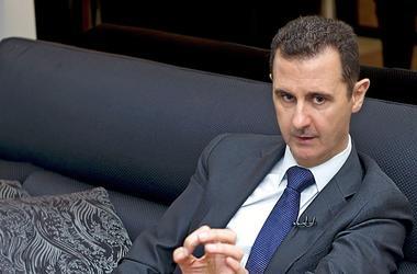 Турция резко изменила позицию по Асаду и сирийскому урегулированию