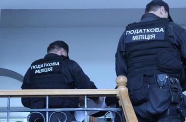 ГФС отстранила все руководство Львовской таможни