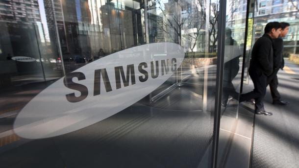 Стала известна причина взрывов телефонов Самсунг