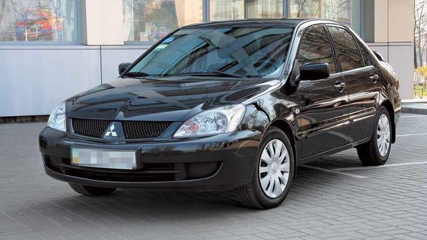 Фото с сайта autocentre.ua