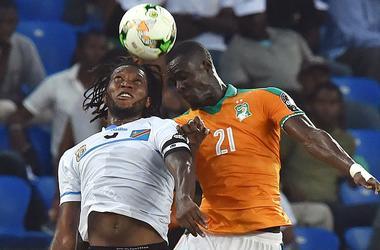 Кубок Африки: действующий чемпион не сумел переиграть команду Мбокани