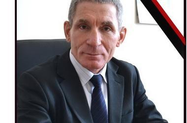 Ушел из жизни первый руководитель Штаба Антитеррористического центра - СБУ