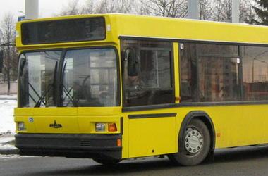 В центре Киева завтра перекроют дороги: как будет работать транспорт (схема)