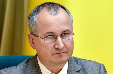 Другим нардепам в Украине ничего не угрожает – глава СБУ
